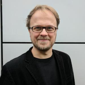 Joeran Muuß-Merholz (CC-by-3.0) (Image by Hannah Birr) (cc-by-3-0 DE)