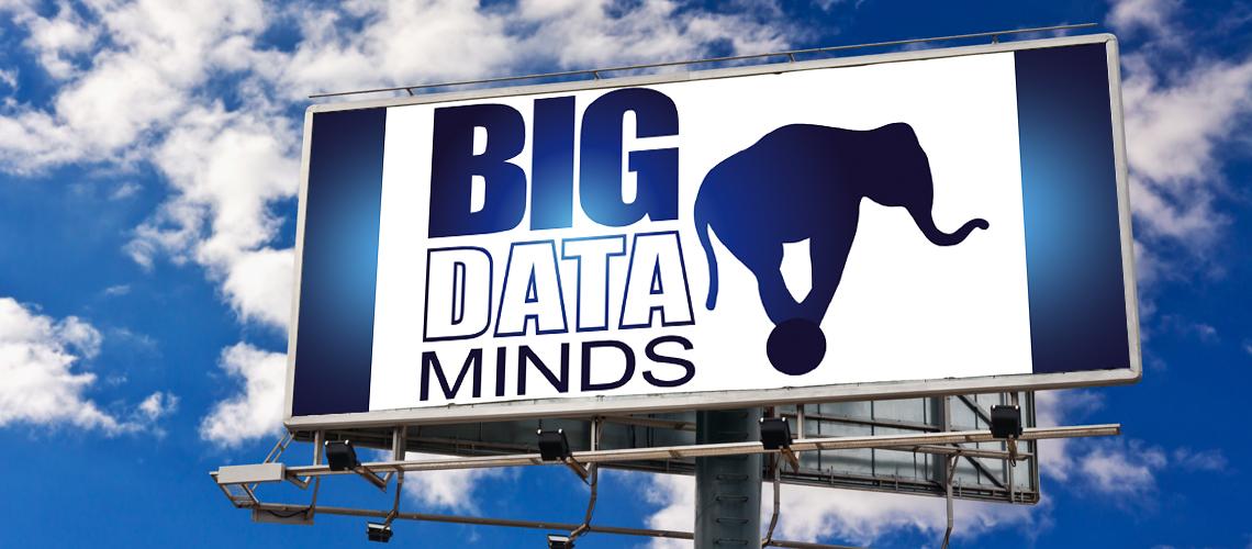 Partnergrafik_Bid_Data_minds