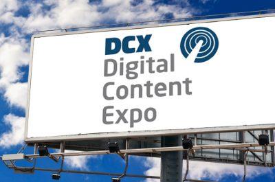 Partnergrafik_DCX