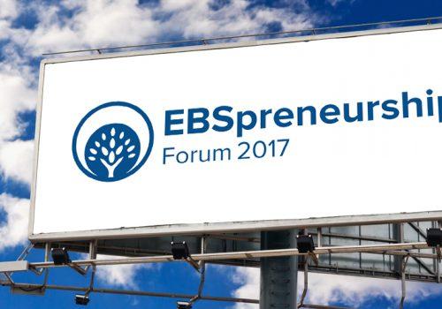 Partnergrafik_EBSpreneurship