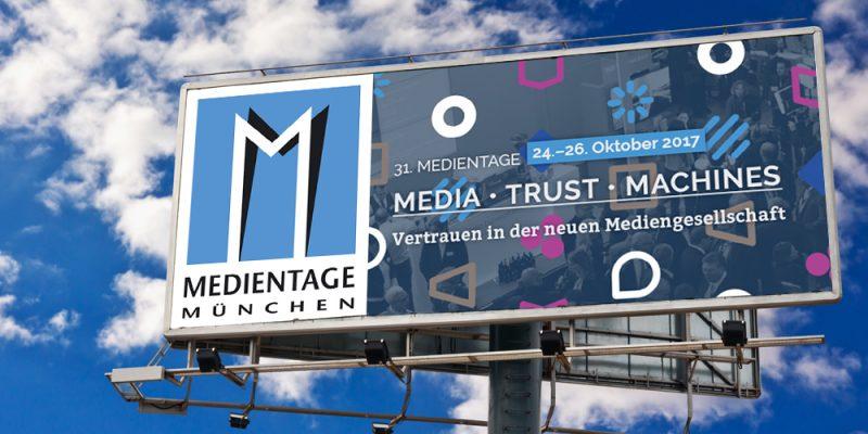 Partnergrafik_Medientage-München