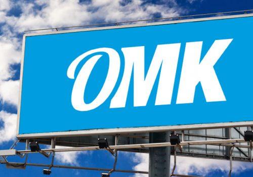 Partnergrafik_OMK