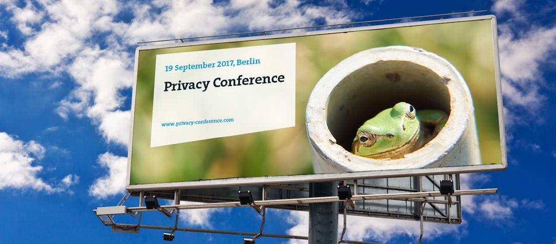 Partnergrafik_Privacy-Conference