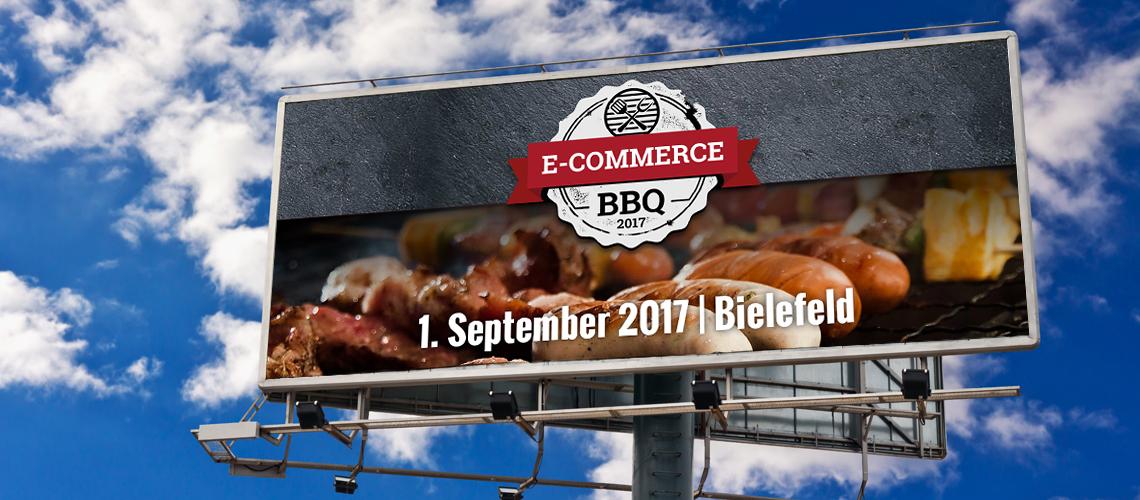 Partnergrafik_e-commerceBBQ2017