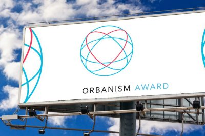 Partnergrafik_orbanism-award
