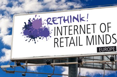 Partnergrafik_rethink-iot-retail