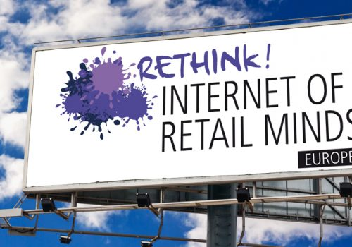 Partnergrafik_rethink-iot-retail