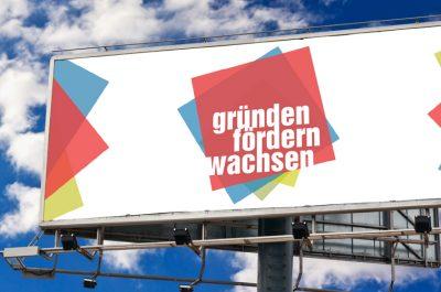 gründen-fördern-wachsen_Partnergrafik