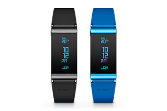withings-tracker-pulse-l