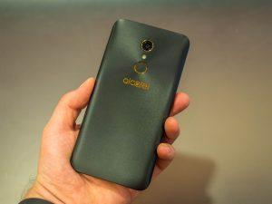 Alcatel-A7-Androidpiloten-2