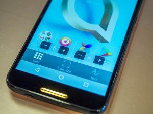 Alcatel-A7-Androidpiloten-6