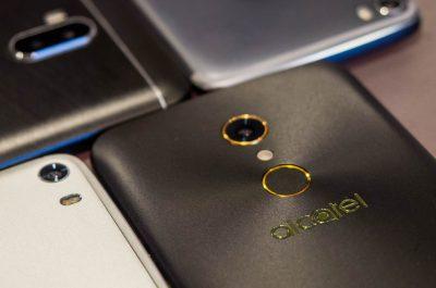 Alcatel-A7XL-A7-Idol5S-Idol5-Androidpiloten-2
