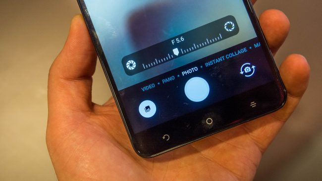 Alcatel-A7XL-Androidpiloten-4