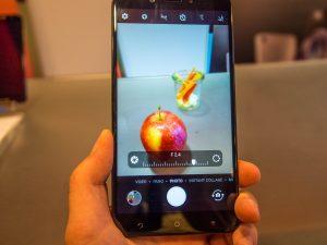 Alcatel-A7XL-Androidpiloten-6