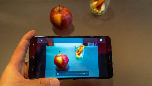 Alcatel-A7XL-Androidpiloten-8