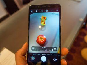 Alcatel-A7XL-Androidpiloten-9