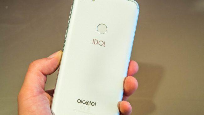 Alcatel-Idol5-Androidpiloten-2