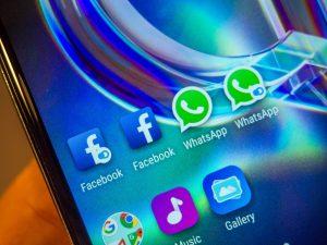 Alcatel-Idol5-Androidpiloten-7