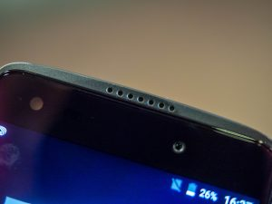 Alcatel-Idol5S-Androidpiloten-4