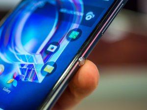 Alcatel-Idol5S-Androidpiloten-5