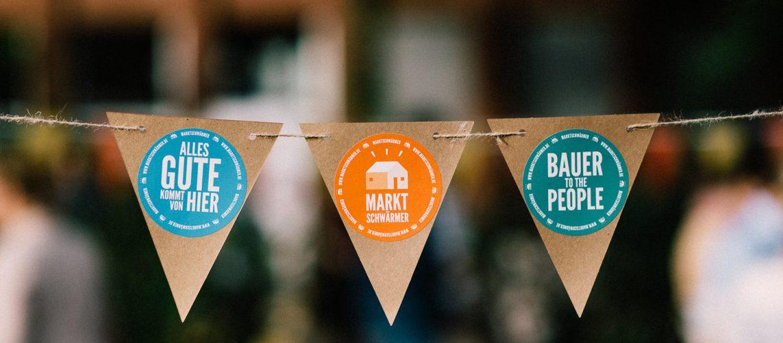 Bauernmarkt 2.0 (Image by Marinela Potor)