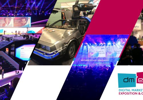 Destination_Check_dmexco
