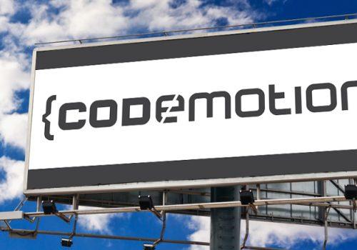 Partnergrafik_codemotion
