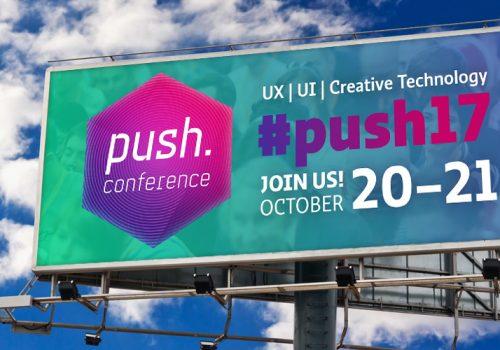 Partnergrafik_push_2017_2