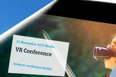 1zu1_VR-Conference-Partnergrafik_2017_800x800