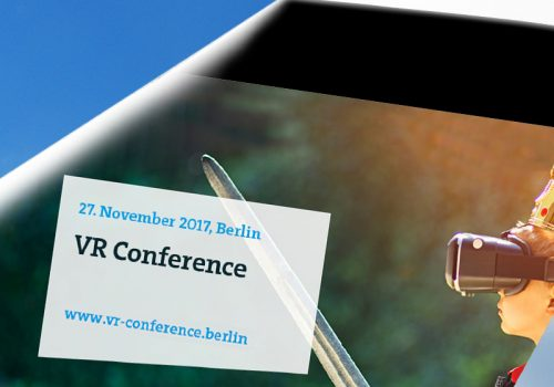 1zu1_VR-Conference-Partnergrafik_2017_800x800