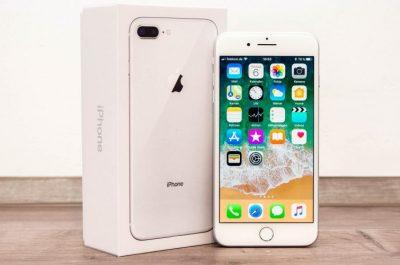 Apple-iphone-8-plus-test-netzpiloten