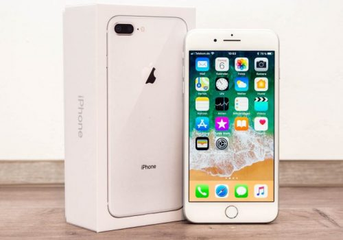 Apple-iphone-8-plus-test-netzpiloten