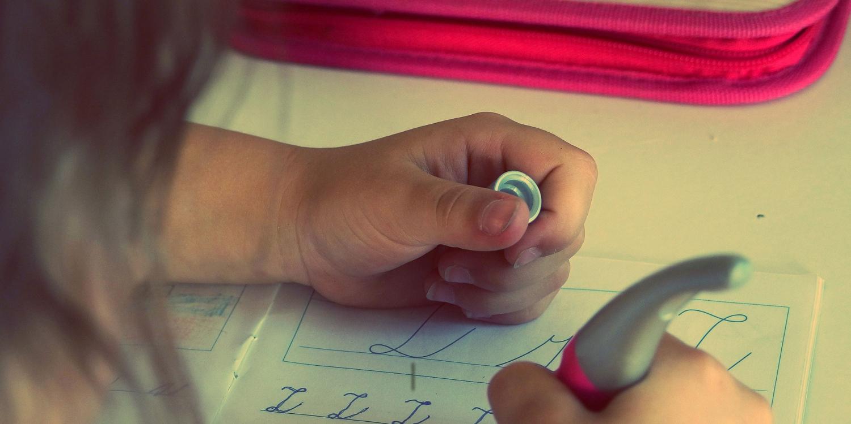Fein Hausaufgaben übergibt Vorlage Zeitgenössisch - Beispiel ...