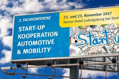 Partnergrafik_Automobile-Mobility
