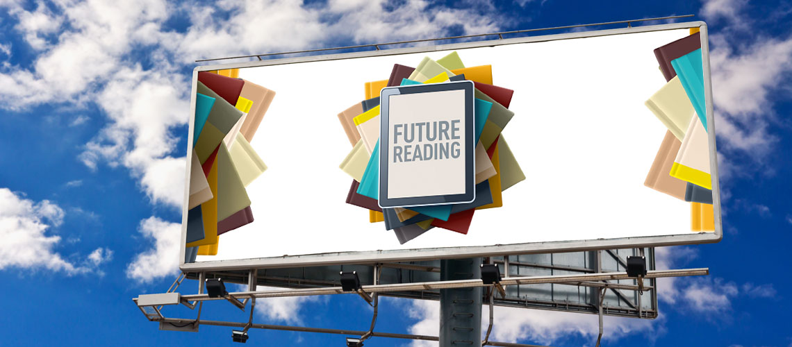 Partnergrafik_FutureReading