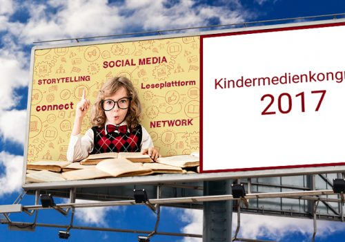 Partnergrafik_Kindermedienkongress