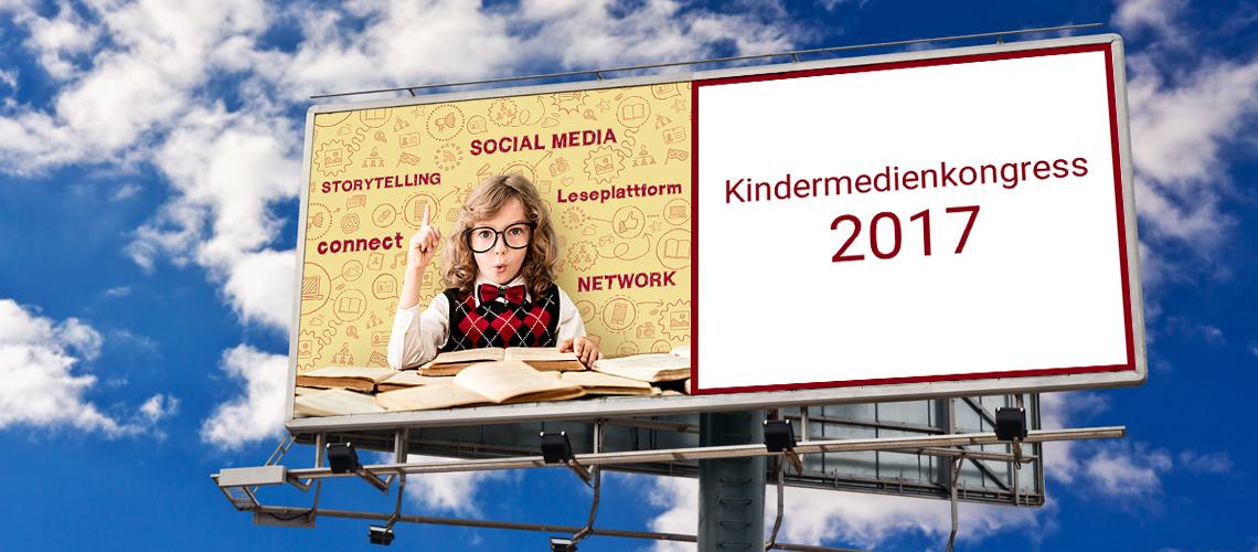 Partnergrafik_Kindermedienkongress