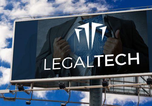 Partnergrafik_Legaltech