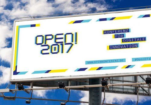 Partnergrafik_Open