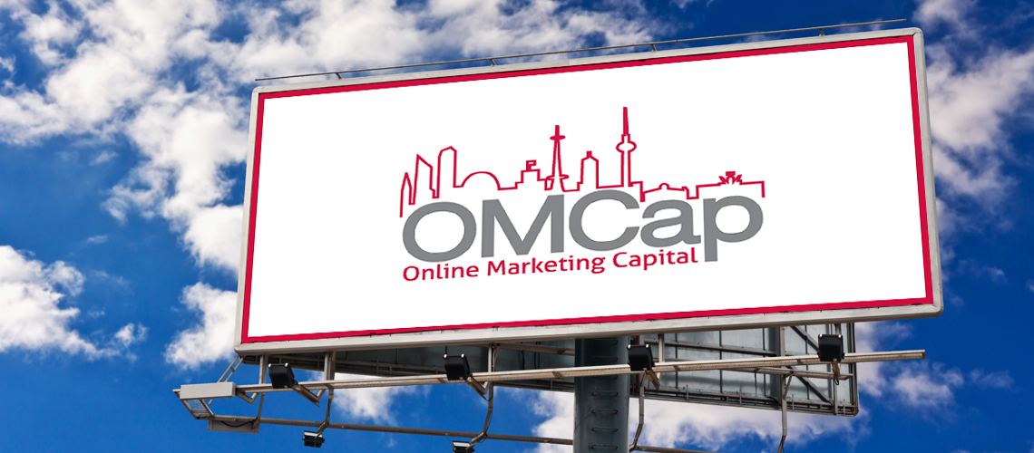 Partnergrafik_omcap