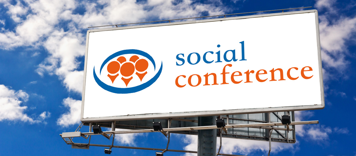 Partnergrafik_social-conference