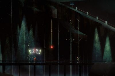 oxenfree_screen_6 (adapted) (Image by Night School Studio)