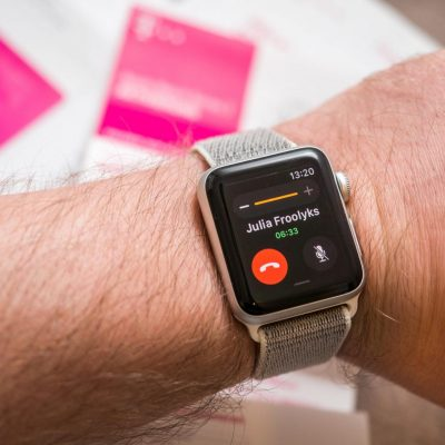 Apple-Watch-3-LTE-Test-1-1024x1024