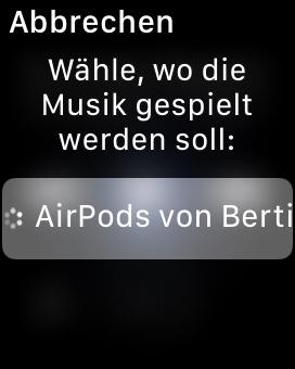 Apple-Watch-3-LTE-Test-7
