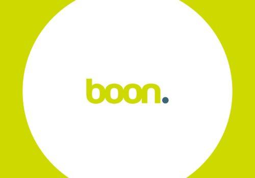 Boon-Logo