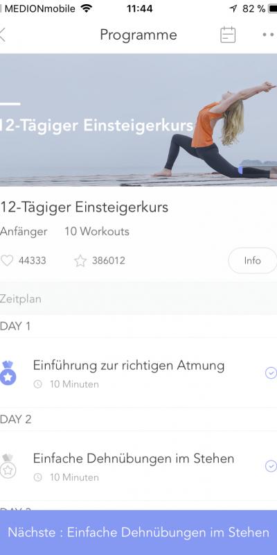 Daily-Yoga_-Erlerne-die-Yoga-Praxis-im-12-tägigen-Einsteigerkurs