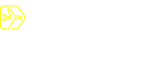 Netzpiloten Magazin