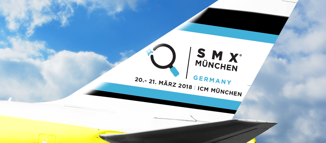 Partnergrafik_2017_Smx_muenchen