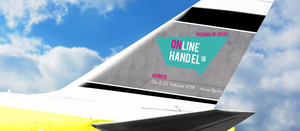 Partnergrafik_2017_online_Handel
