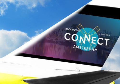Partnergrafik_Connect_Amsterdam